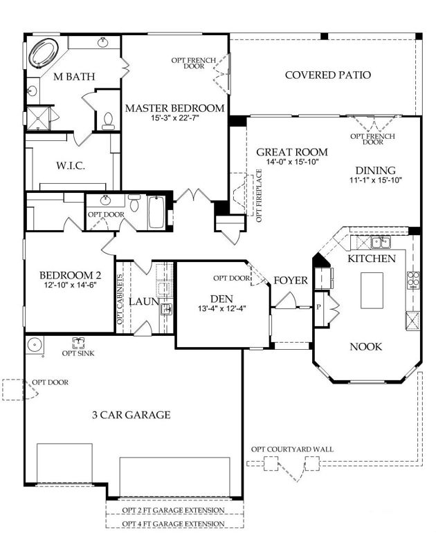 images about Dream Home on Pinterest   Passive Solar  Beach       images about Dream Home on Pinterest   Passive Solar  Beach House Plans and House plans
