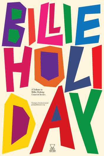 Ana Núñez Graphic Design