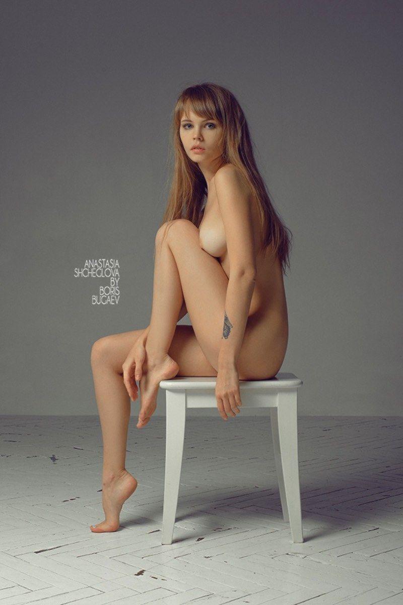 Anastasia Shcheglova Nude anastasia shcheglova por boris bugaev via @pristinaorg