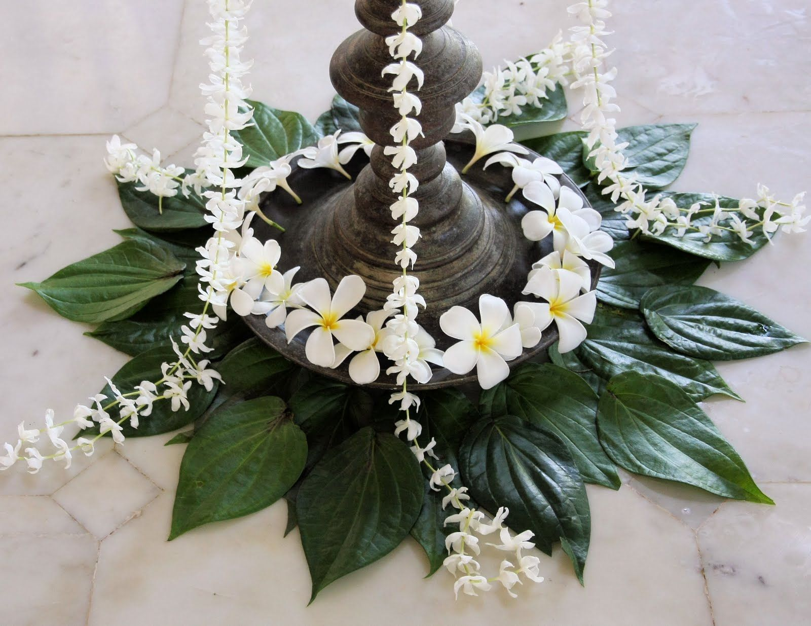 Oil lamp | Art | Pinterest | Oil lamps, Wedding and Flower decoration for oil lamp flower decorations  186ref