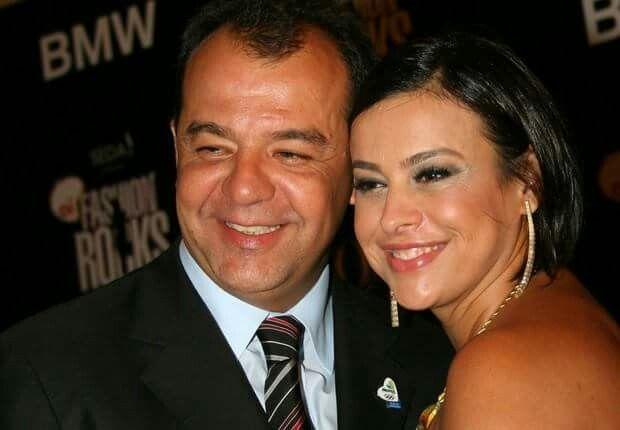 O PAÍS DOS CASAIS MELIANTES! CASAL UNIDO ROUBA UNIDO! Josias Cavalcante.