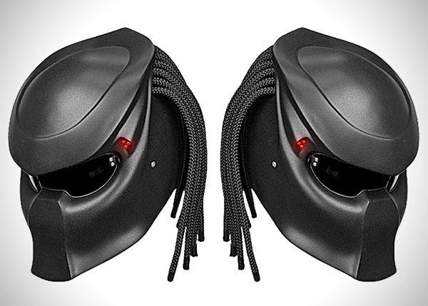 Dise o creativos cascos de motocicletas mypinkadvisor for Disenos de motos