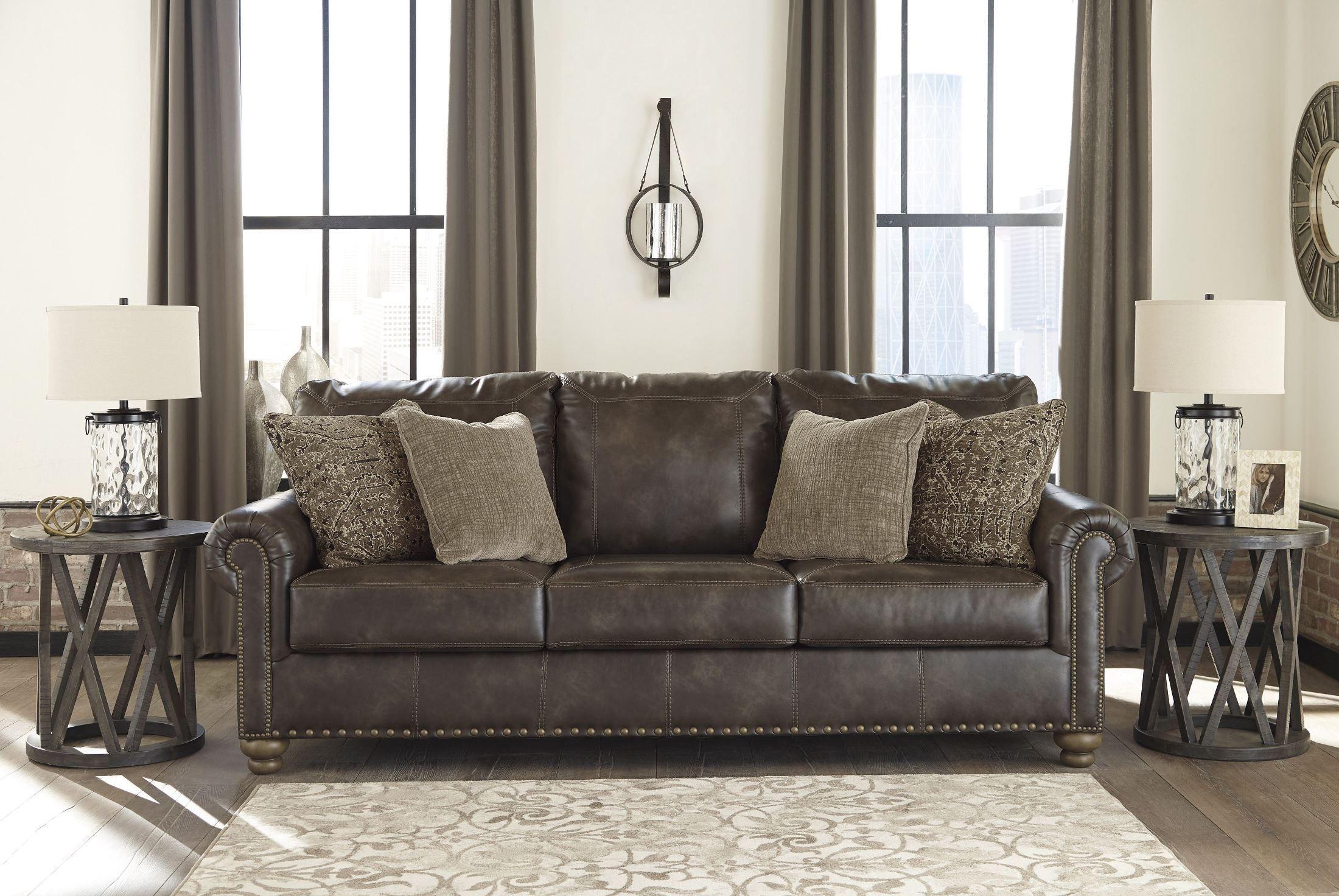 10+ Best Taft Furniture Living Room Set