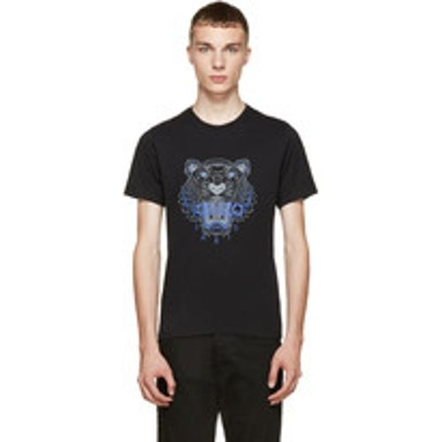 cheap kenzo tiger t shirt