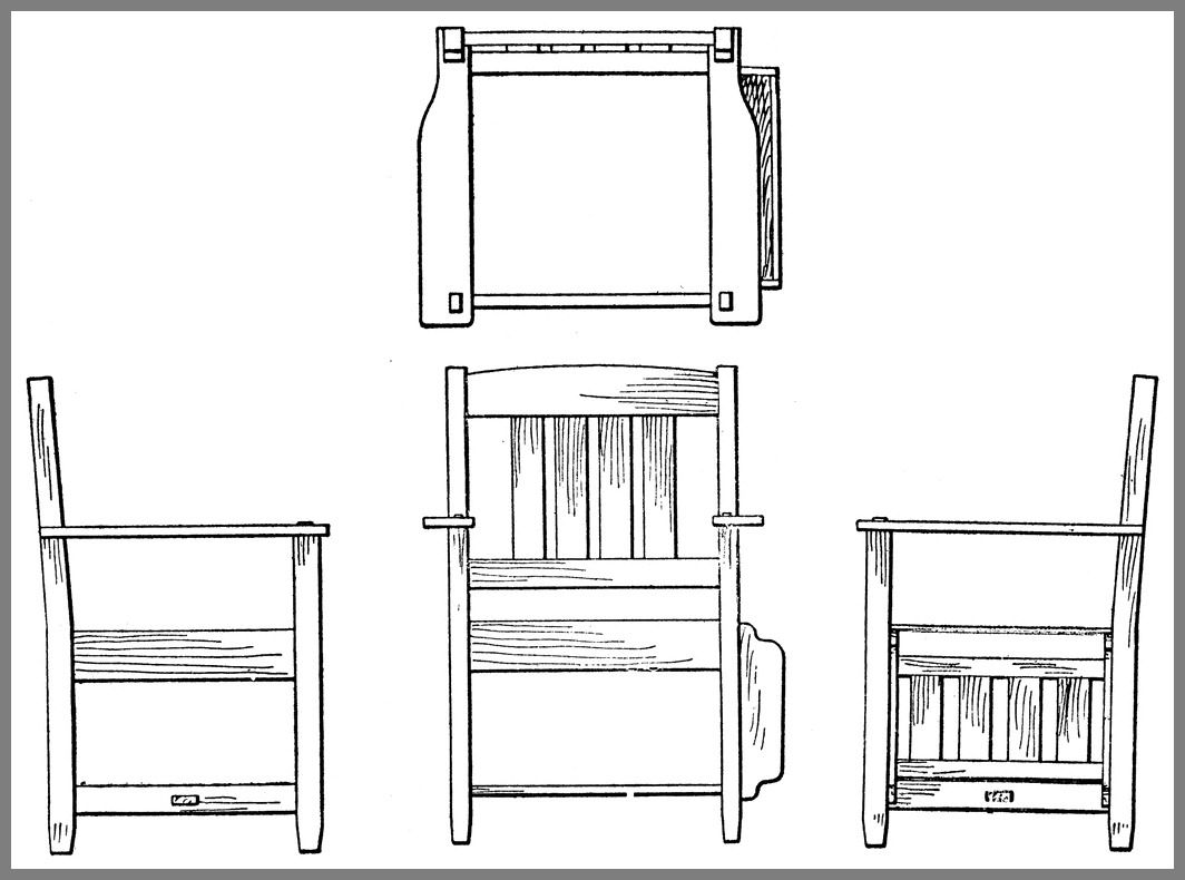 37 Reference Of Chair Sketch Side View In 2020 Chair Drawing House Design Photos Cool House Designs