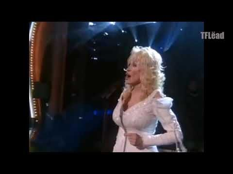Hello God by Dolly Parton - YouTube