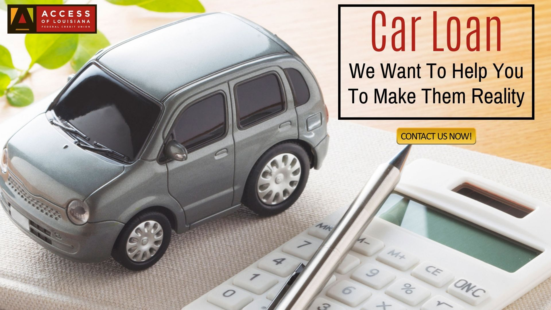 Quick Approvals Car Loans Services Car loans, Motorcycle