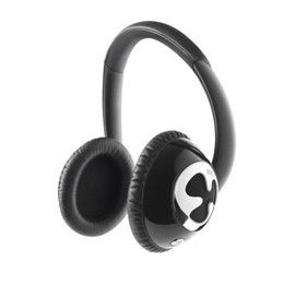 and this one please harman kardon JBL wireless headphone, for busting my mood with my own playlist..without disturbing other people