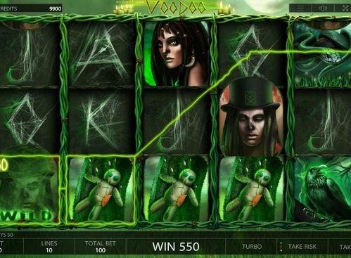 Играть в казино на деньги в рублях карты дурак переводной играть