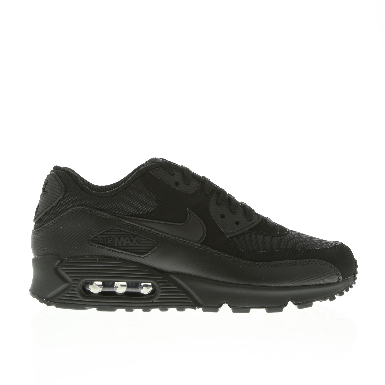 3b3549d37d1 90 All Nike Footlocker Air Max Black Exclusive T8wxZEx