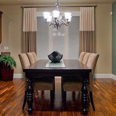 Benjamin Moore Crown Point Sand I Like The Curtains Beautiful