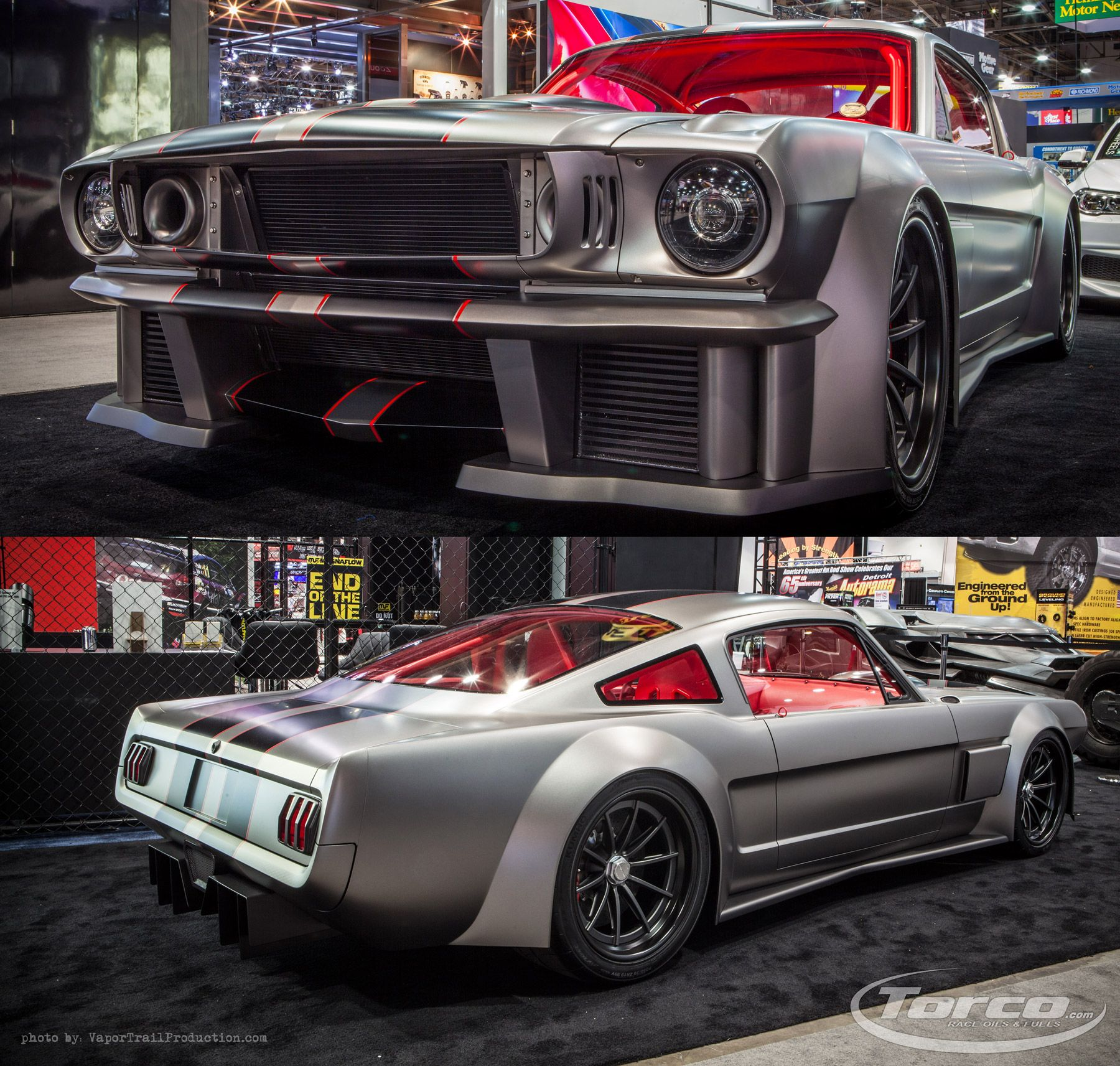 Wide body 1965 mustang fastback page 3 awesome 60s mustangs restomods pinterest mustang fastback 1965 mustang and ford lincoln mercury