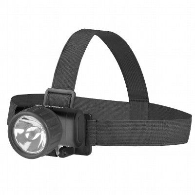 Lampe Frontale Quechua Lampe Frontale Lamp Valise