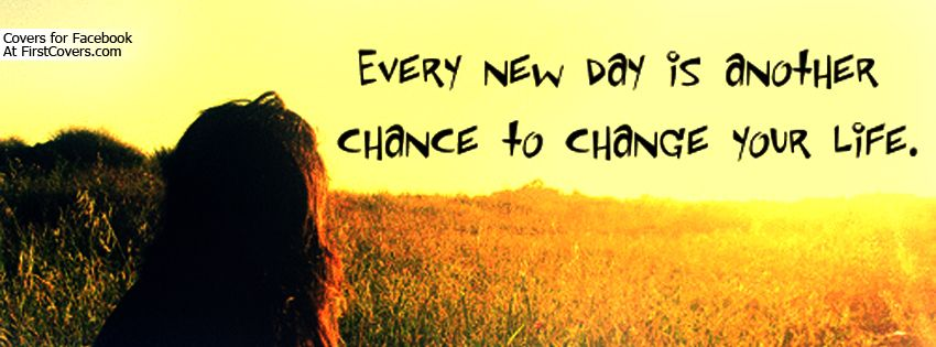 Tomorrow Is A New Day Quote Bing Images Inspirational Quotes