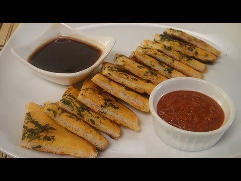 Bread pudla vegetarian video recipe by chef sanjeev kapoor bread pudla vegetarian video recipe by chef sanjeev kapoor forumfinder Gallery