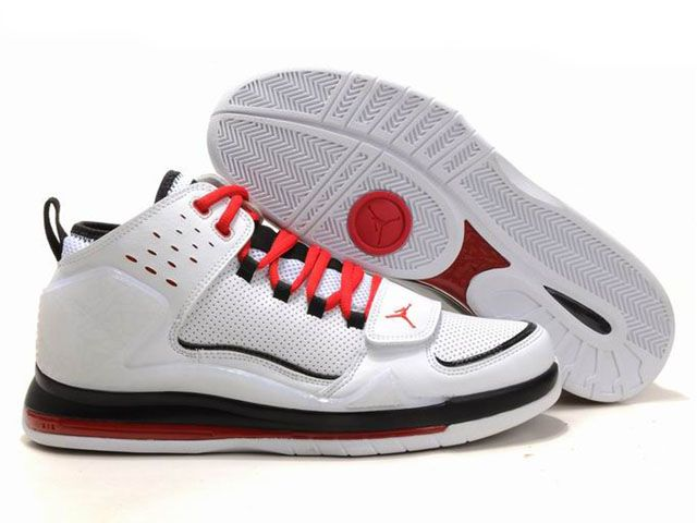Chaussures Air Jordan Evolution 85 Rouge/ Blanc/ Noir [nike_10104] - €55.85 : Nike Chaussure Pas Cher,Nike Blazer and Timerland  https://www.facebook.com/pages/Chaussures-nike-originaux/376807589058057
