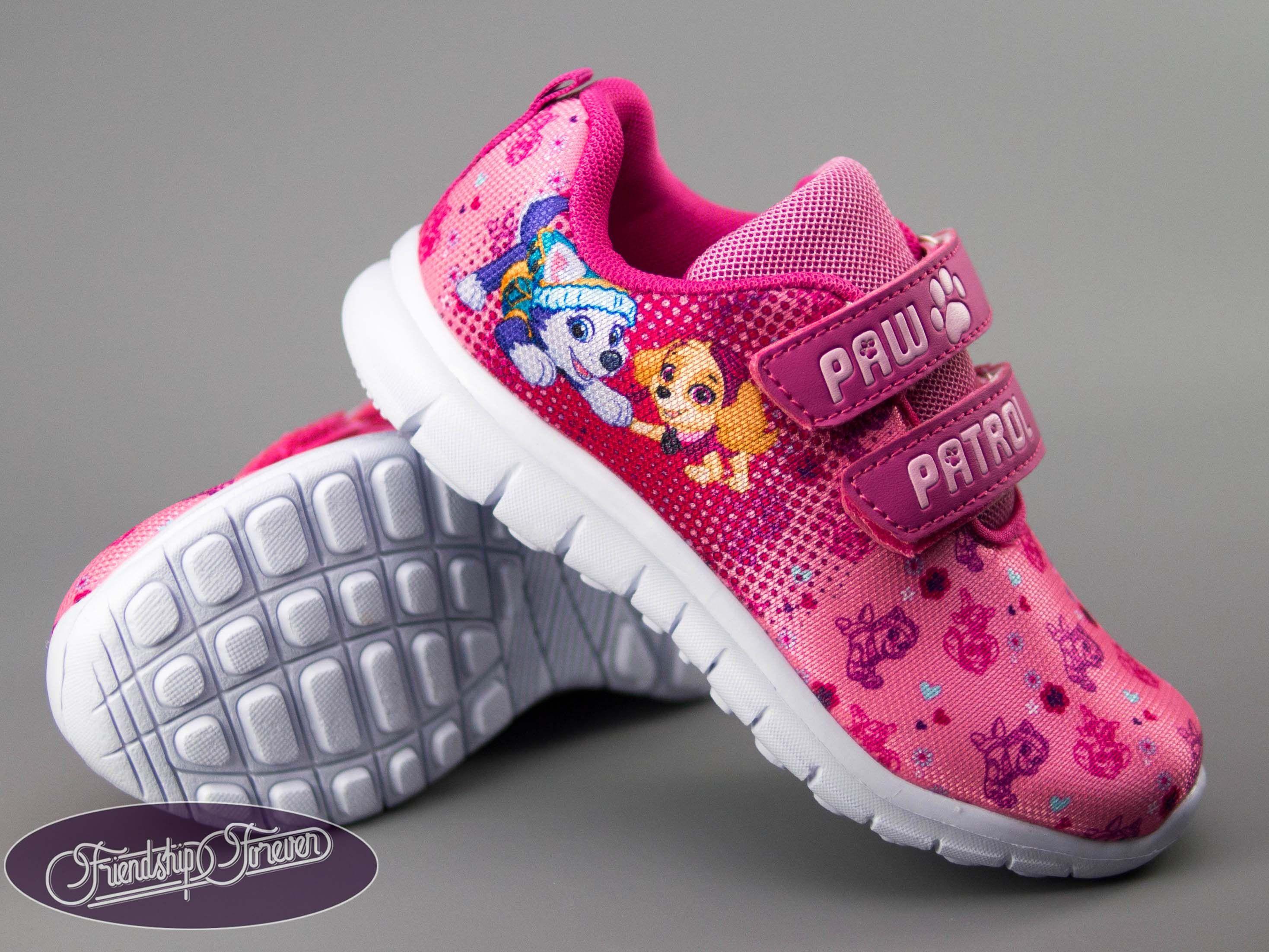 Gorjuss Little Love Kids low-top Canvas Shoes Santoro London Trainers Sneakers