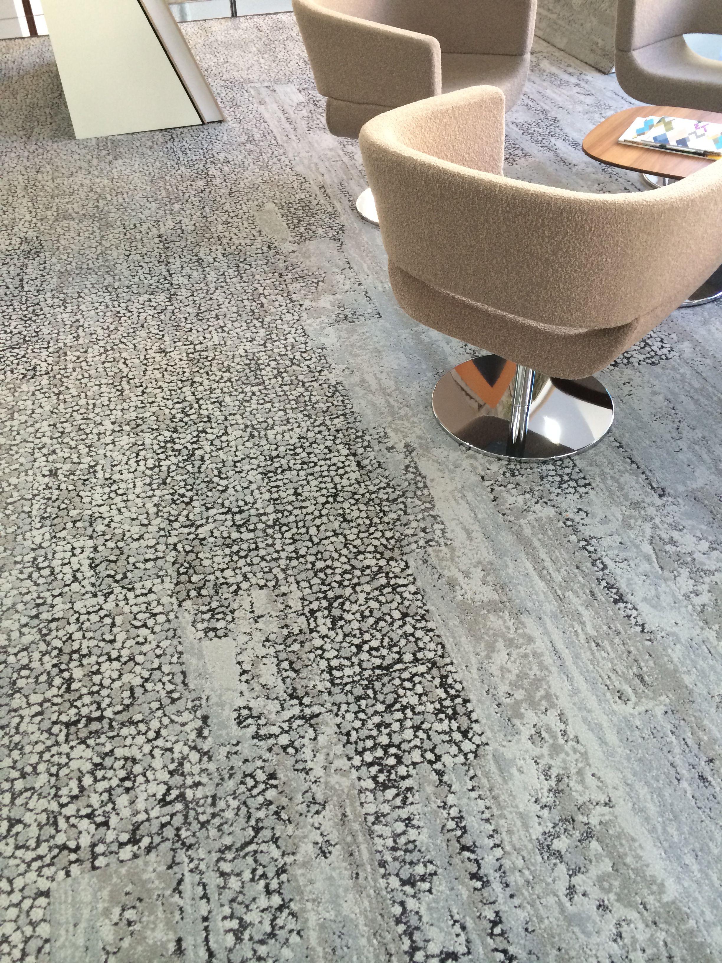 Carpet Tile Planks Human Nature By Interface Available At Creedmiles Carpet Tiles Design Carpet Tiles Office Carpet