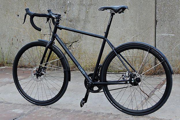 Wind Fast Commuter Commuter Cycling Commuter Bike Cycling Art