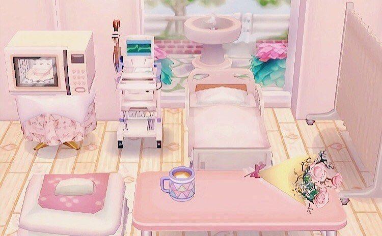 Park Art My WordPress Blog_Animal Hospital At The Crossing Facebook