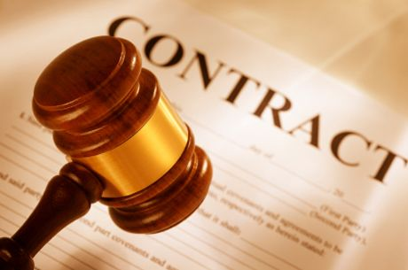 Get Best #Legal_Contracts_Malaysia At Legalizit.Co. Visit Us Now