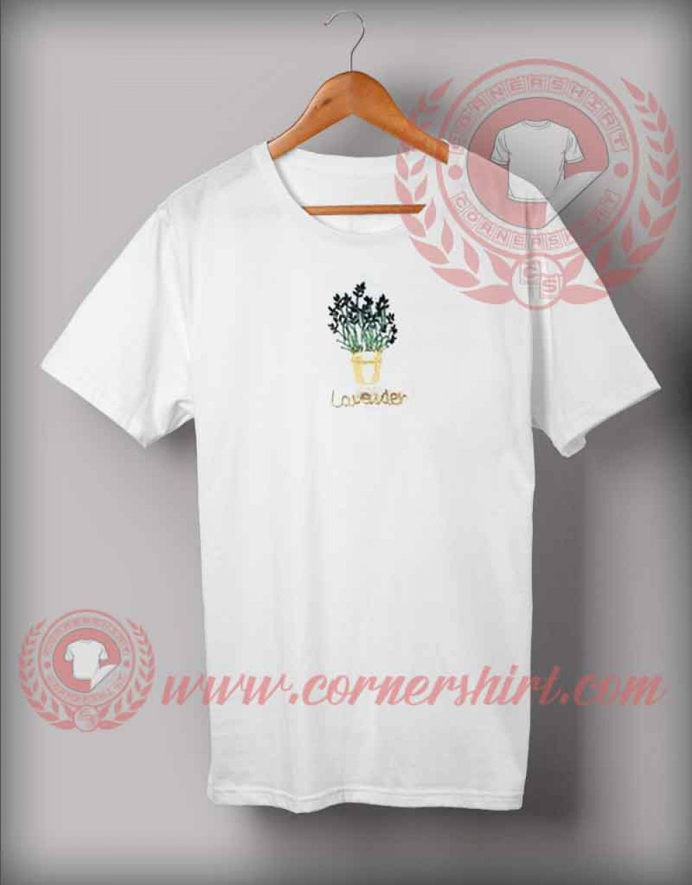 Custom Made T Shirts