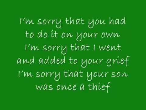 Akon Sorry Blame It On Me Lyrics Me Too Lyrics Akon Lyrics