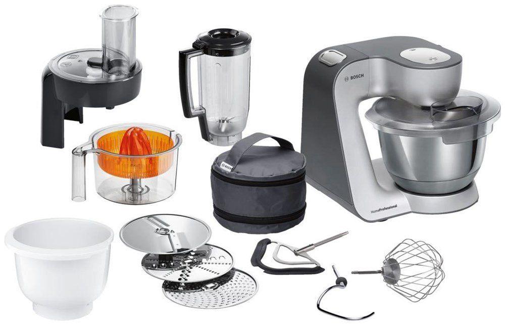 Bosch Kuchenmaschine Mum Zubehor Fresh Bosch Mum Kuchenmaschine