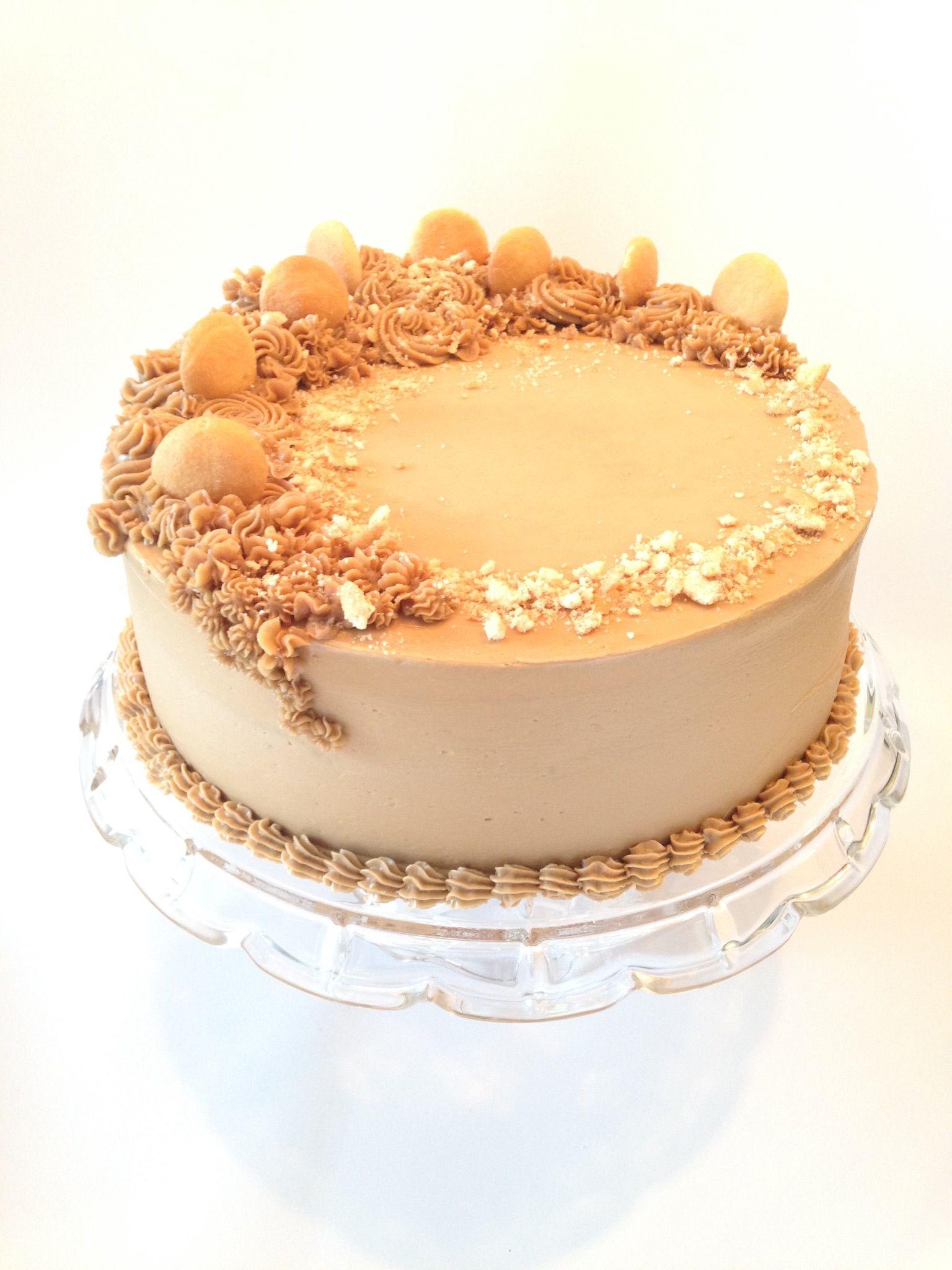 custom vegan cakes san diego