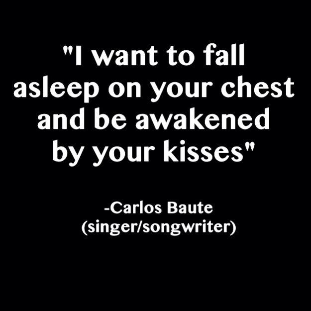 #quotes, #e-cards, #love, #romance