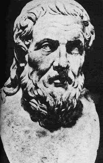 Apollonius of Perga [http://en.wikipedia.org/wiki/Apollonius_of_Perga ]