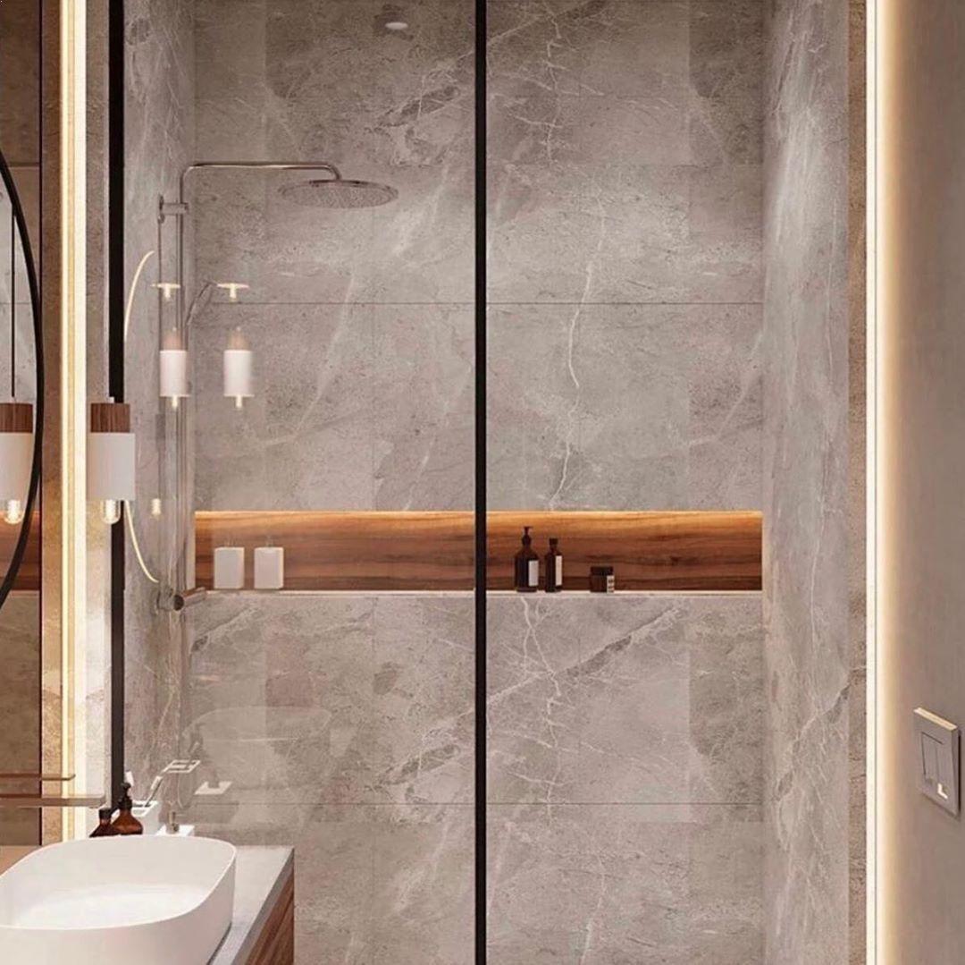 51 Amazing Bathroom Hacks Bagno Interno Arredamento Piccolo Bagno Idee Bagno Piccolo