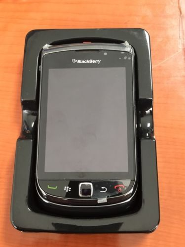 BlackBerry Torch 9800  - (Unlocked)(AT&T)-CLEAN ESN- Excellent Conditions https://t.co/AT8oZ7hVUp https://t.co/qF33xJhroF