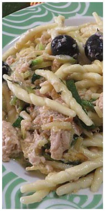 269dd9c15fc906c87841b5a57fadd2cc - Pasta Con Zucchine Ricette