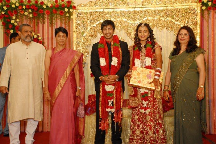 Tamil Actor Vishnu Wedding Photos Tamil Actor Vishnu Marriage Pictures 0 Wedding Inspiration Wedding Gallery Marriage Pictures