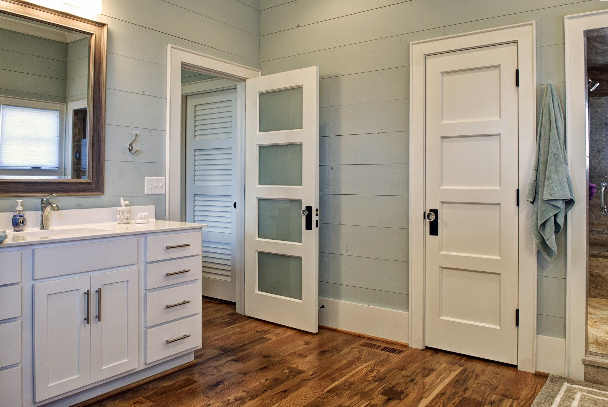 White interior doors with black handles white interior doors in