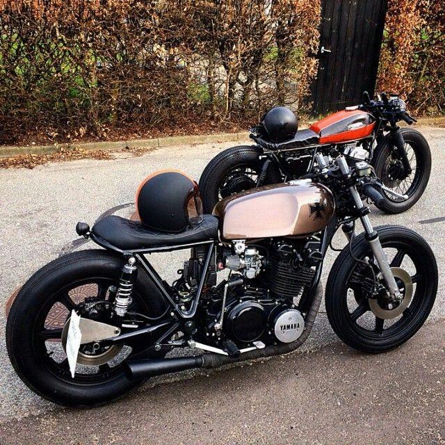 Kawasaki Klr Vs Honda Cbx