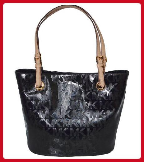 black michael kors purse mk leather bags michael kors tote bag amazon