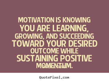 Quotes About Succeeding succeeding quotes   Google Search | Things to remember | Pinterest  Quotes About Succeeding