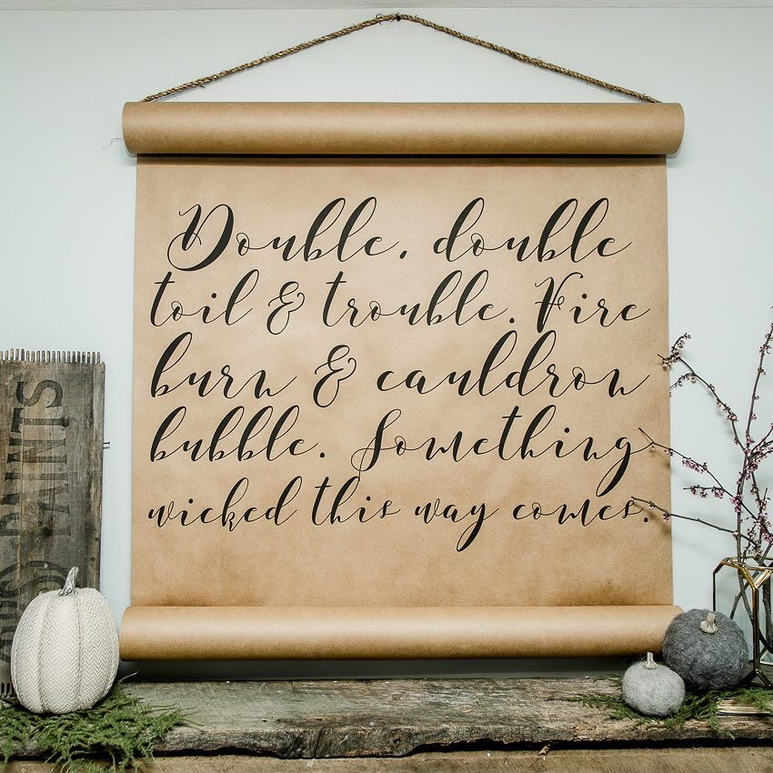 Home Decorators Collection Promo Codes: Pin By Little Yellow Cottage On ***Halloween***
