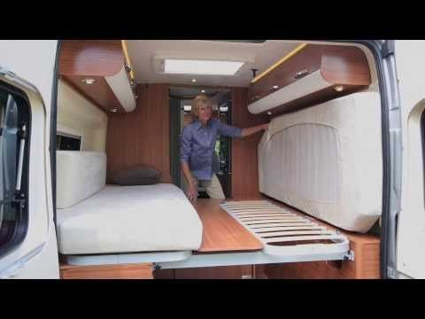 Reisemobil des Jahres 2016 Pro Mobil Wahl Adria   Campingbusse, Campingzubehör und mehr - Reimo Blog