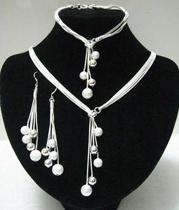 sterling-silver-jewellery-set