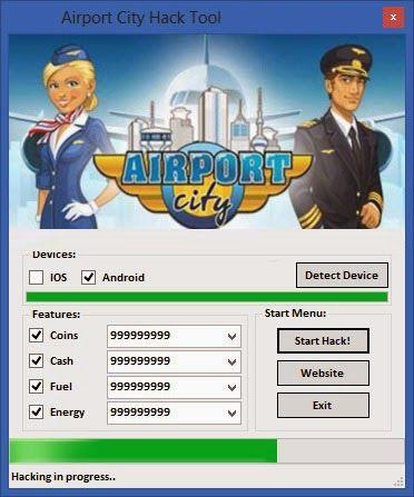 svenska spelautomater gratis