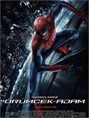 The Amazing Spider Man Turkce Http Www Altyazilifilmler Com Inanilmaz Orumcek Adam Turkce Dublaj Izle Tek Parca Inanilmaz Orumcek Adam Orumcek Adam Marvel