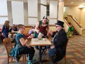 bizarre steampunk wonders best wedding dance bizarre dance instruction pinterest