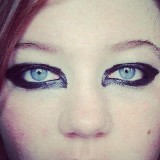 #TeenTimes #Makeup #Mistakes #Teen #Girls #Terrible # ...
