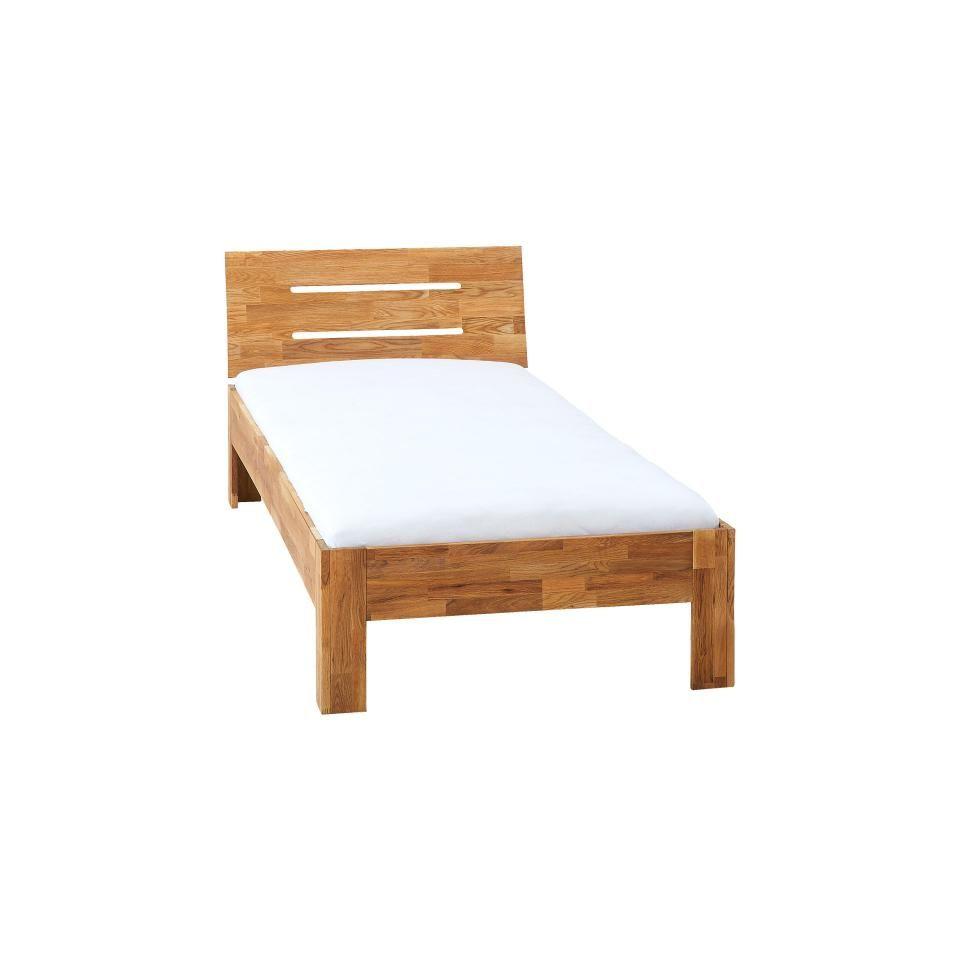 Genial Bett 100x200 Günstig Deutsche Toddler Bed Bed