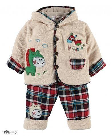 (1) Одноклассники | Одежда для новорожденной девочки ...