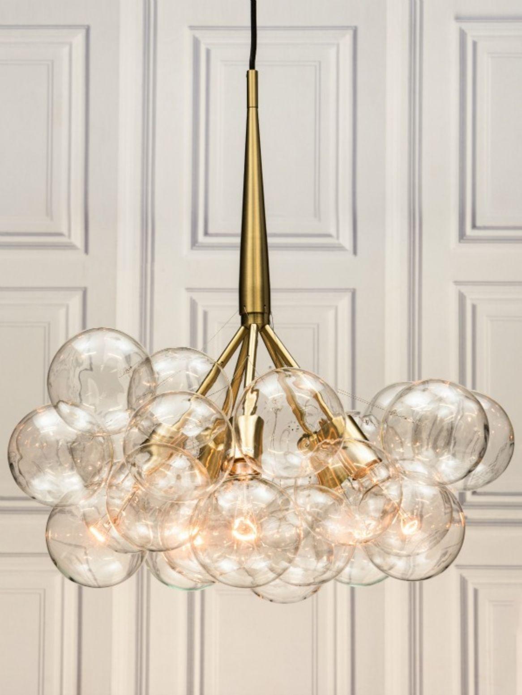 http://www.chantellelighting.co.uk/product/Glass-globe ...