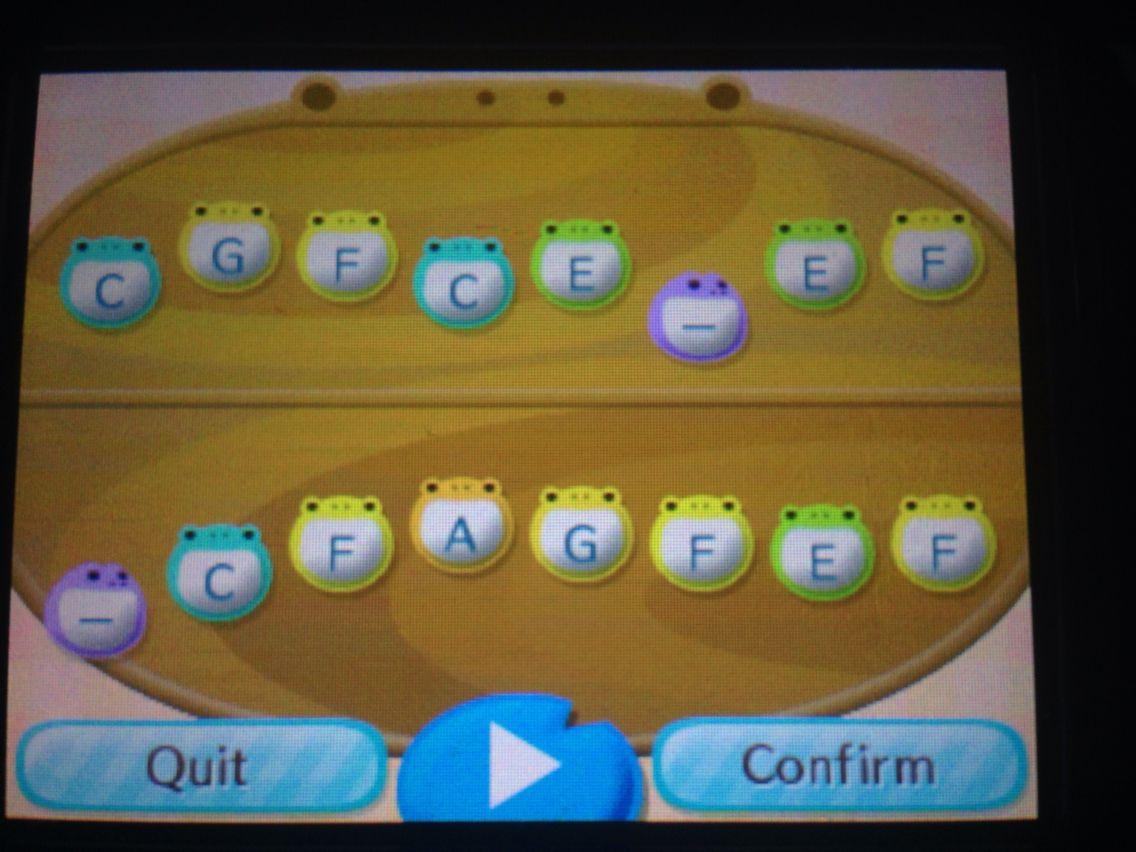Steven universe animal crossing new leaf qr codes Pearl Animal Crossing New Leaf Town Tunes Zelda Playtube Animal Crossing New Leaf Qr Codes Steven Universe Garnet Imgurl